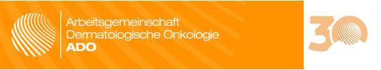 30. Deutscher Hautkrebskongress
